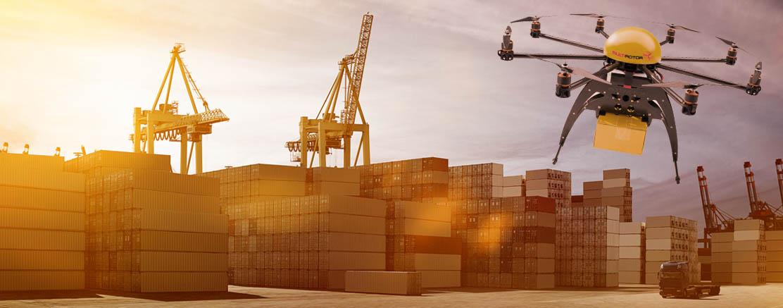 logistics-container