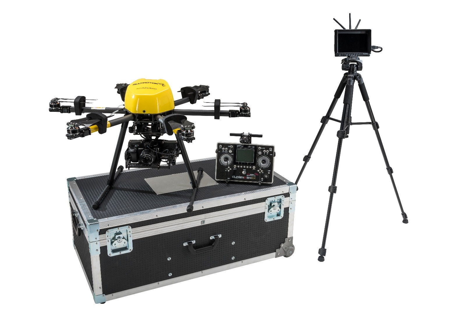 multirotor_g4_surveying_robot_equip