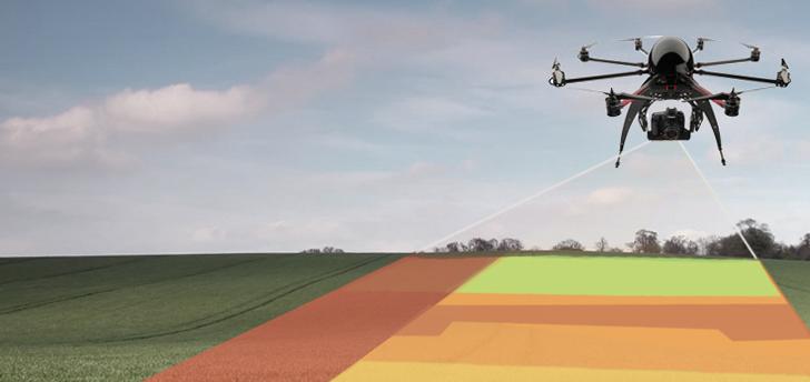 precision_farming