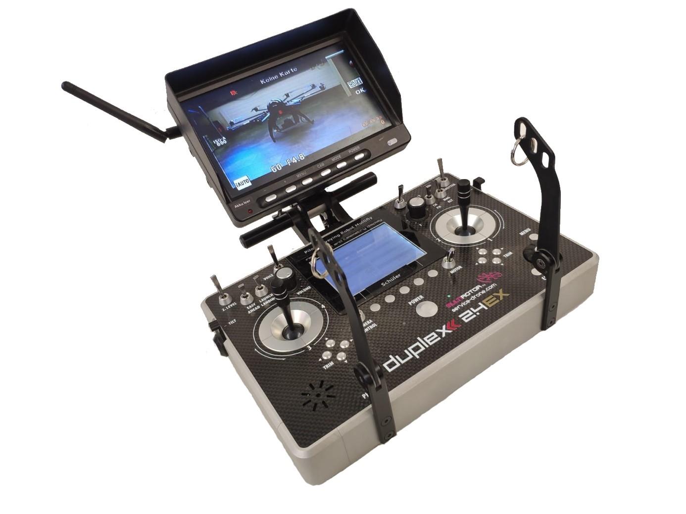 digital-sender-jeti-dc-16-2.tif